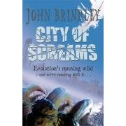 city of screams_
