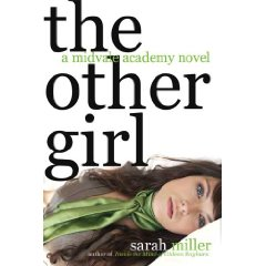 the other girl_